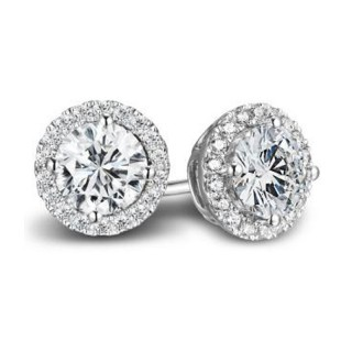 http://shoppershaven.bluestar-apps.com/upload/page/page_product/1476080282halo-stud-earrings.jpg